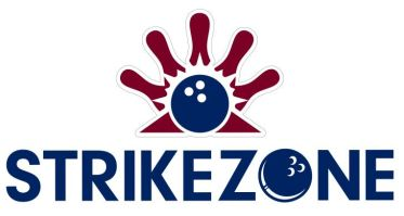 Strikezone Logo