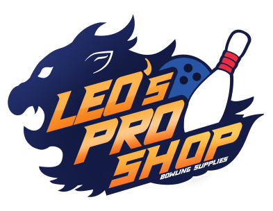 LEOS PRO SHOP NEW LOGO - post produccion-2